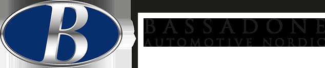 Bassadone